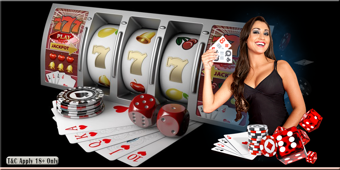 Find a playing on free spins no deposit 2019 UK : what.fails.us