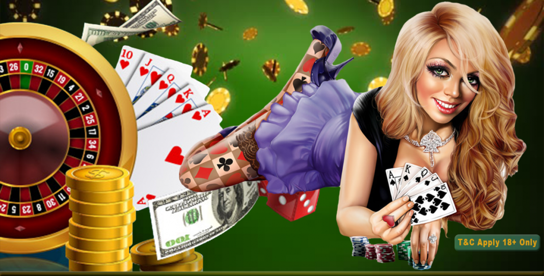 By a playing free spins no deposit UK 2019 in Delicious Slots