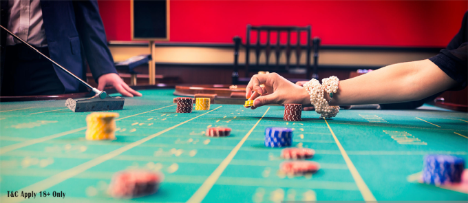 Play top UK slots- Increase your winnings free spins no deposit UK 2019
