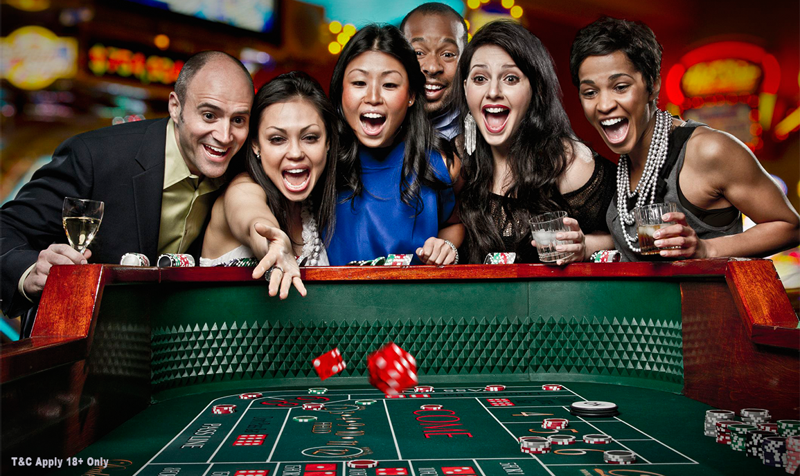 The impressive history of the free spins no deposit UK 2019 - Delicious Slots
