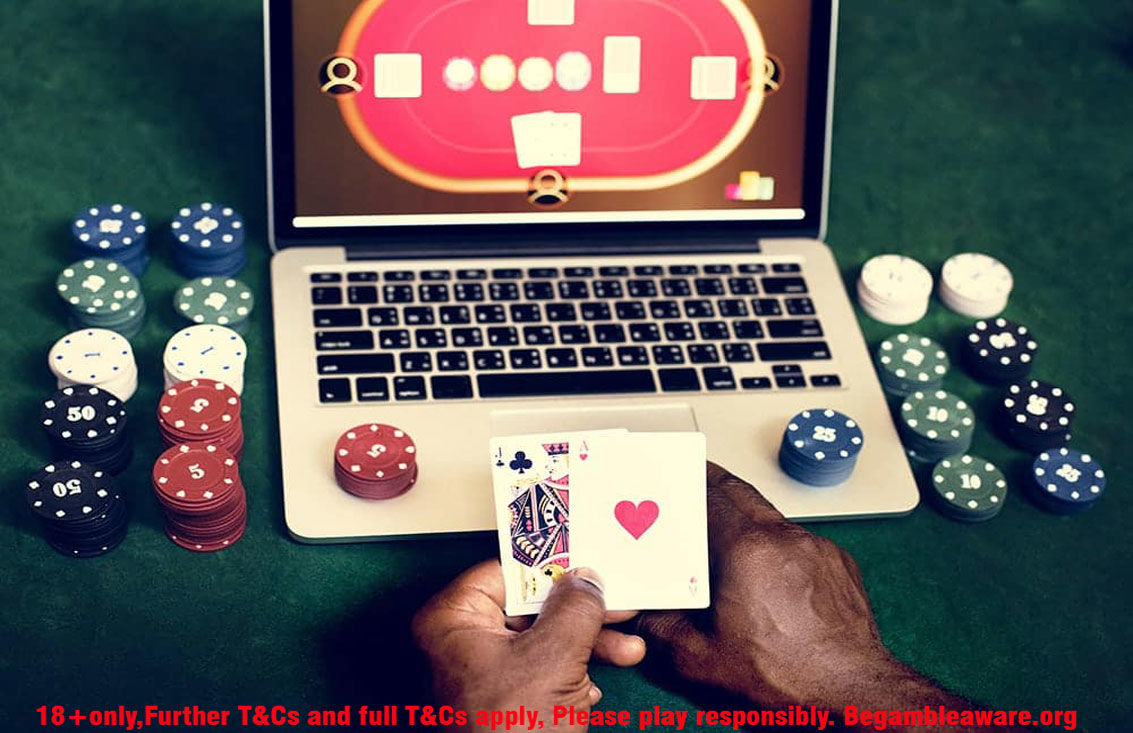 Play online gambling with fresh technique with all new slot sites
