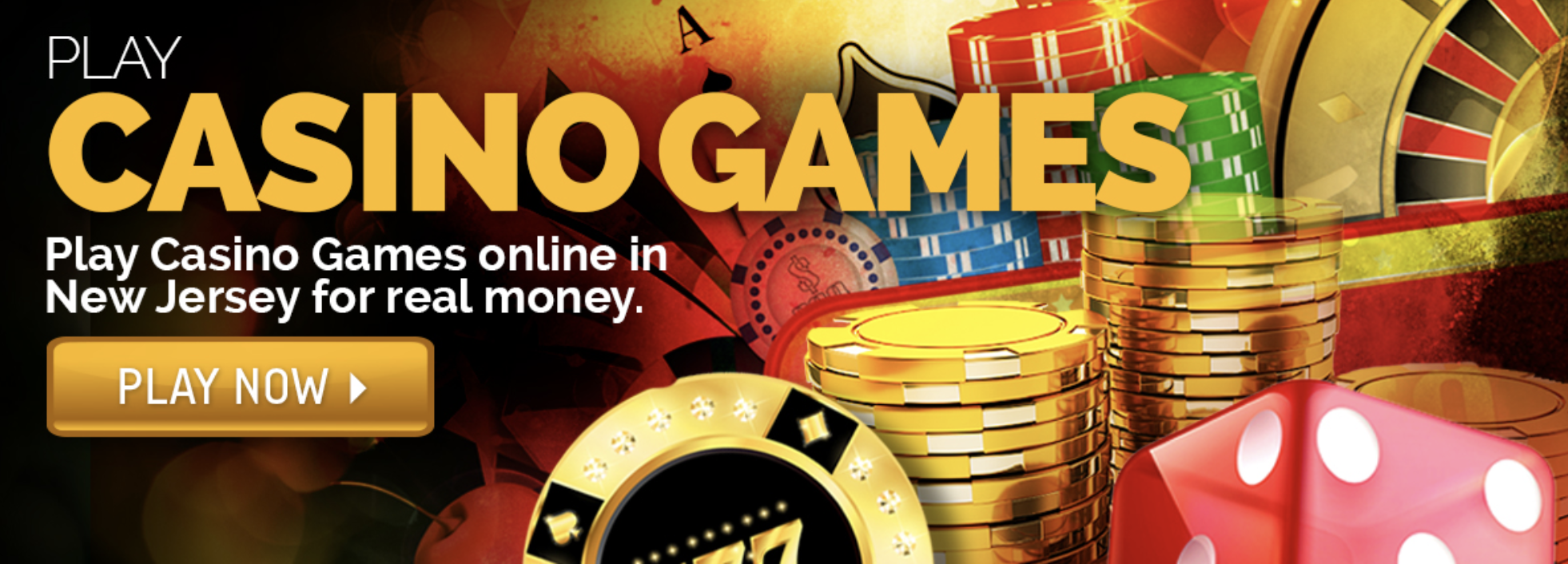 Free Spins Casino UK on New games Win REAL Money on Online Casinos 2019 - Online slots sites