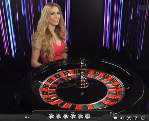 Best new online casino in United Kingdom | Most Popular Bingo Sites UK