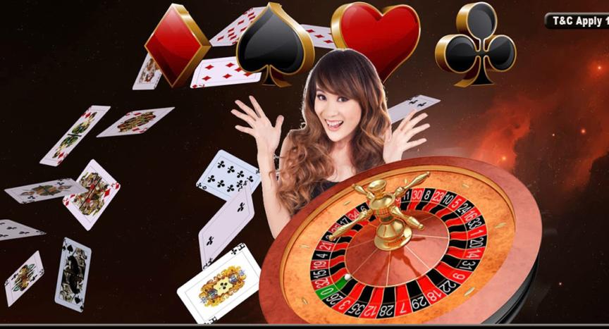 Enjoy free spins slot games gambling – Beta Zordis Blog