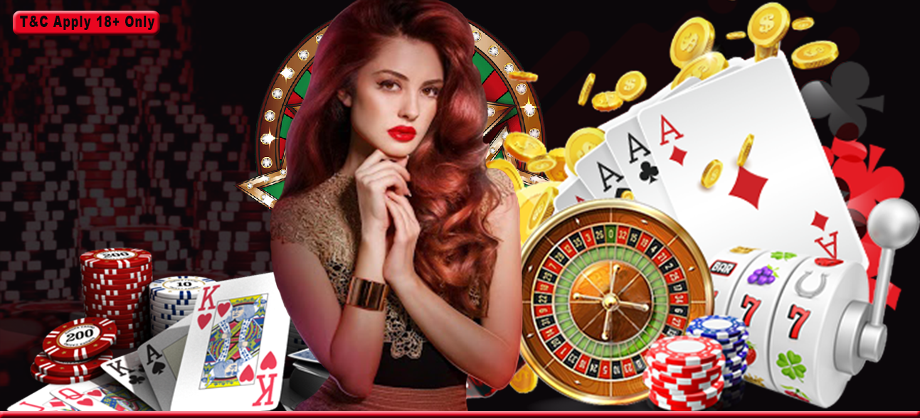 Free spins slot games future from Delicious Slots on the web! – Delicious Slots