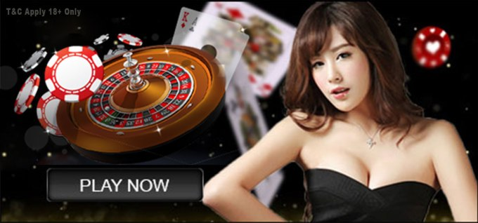 Free spins slot games added benefit deals by Delicious Slots