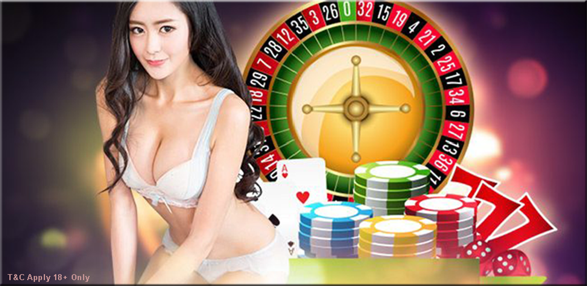 How to win on a slot machine – free spins slot games pay out tips