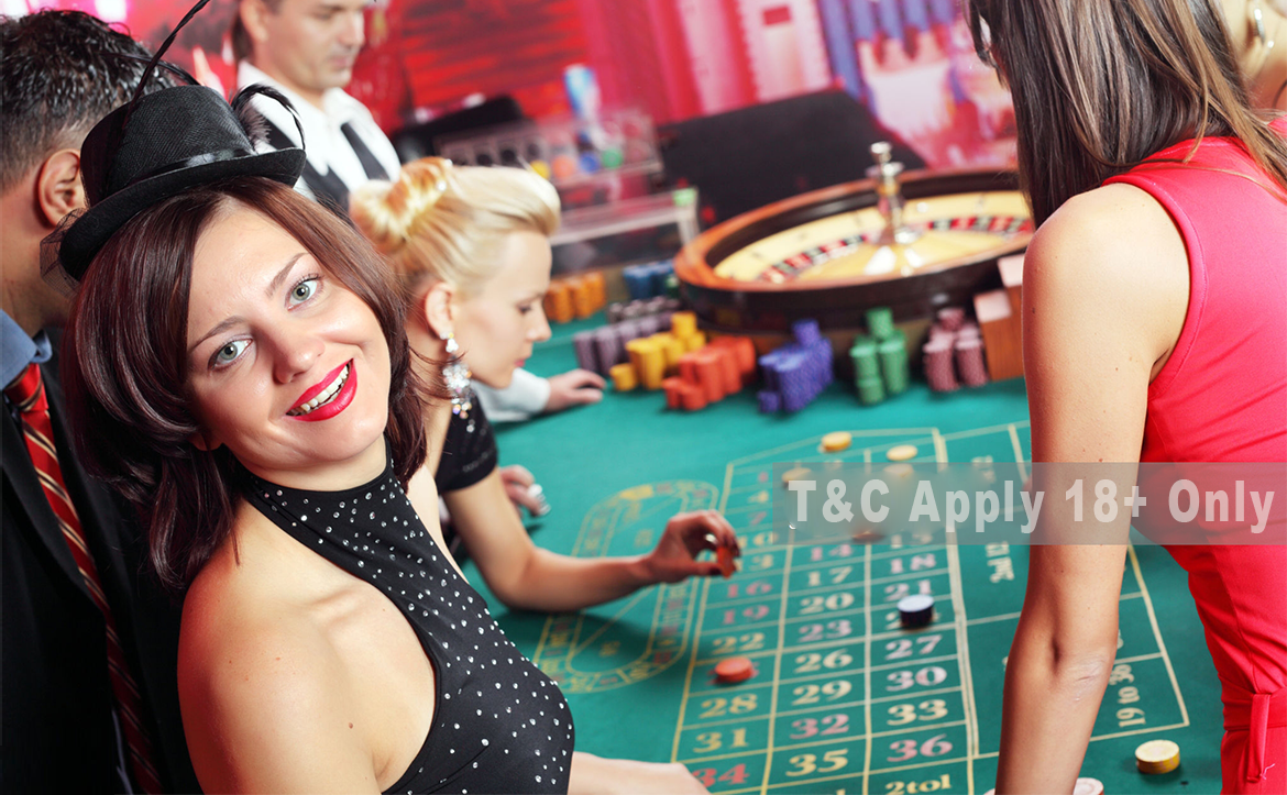 The free spins slot games play person won - Delicious Slots