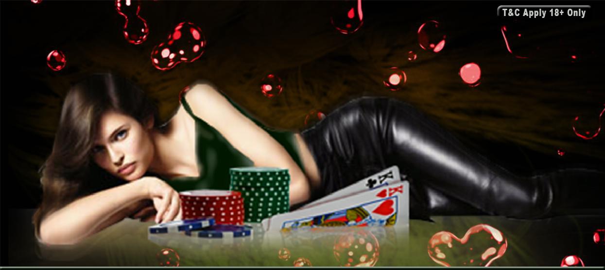 Delicious Slots: Jumpman slots play in UK free spins slot games