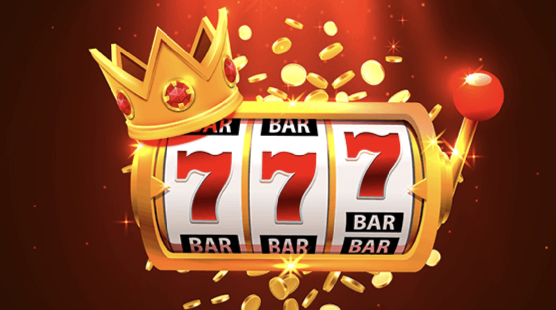 Check out the list of free spins slot games at Pretty Slots - New Online Sites UK