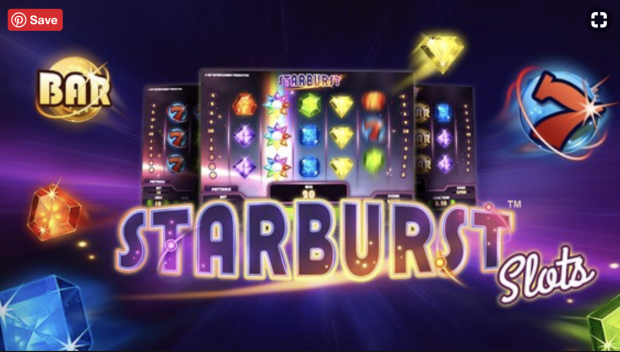 Can you strike the system at the slot machines in casino UK | Most Popular Bingo Sites UK