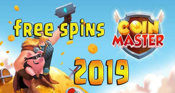Free spins casino uk for 2019 can be found at online slots sites - Online slots sites