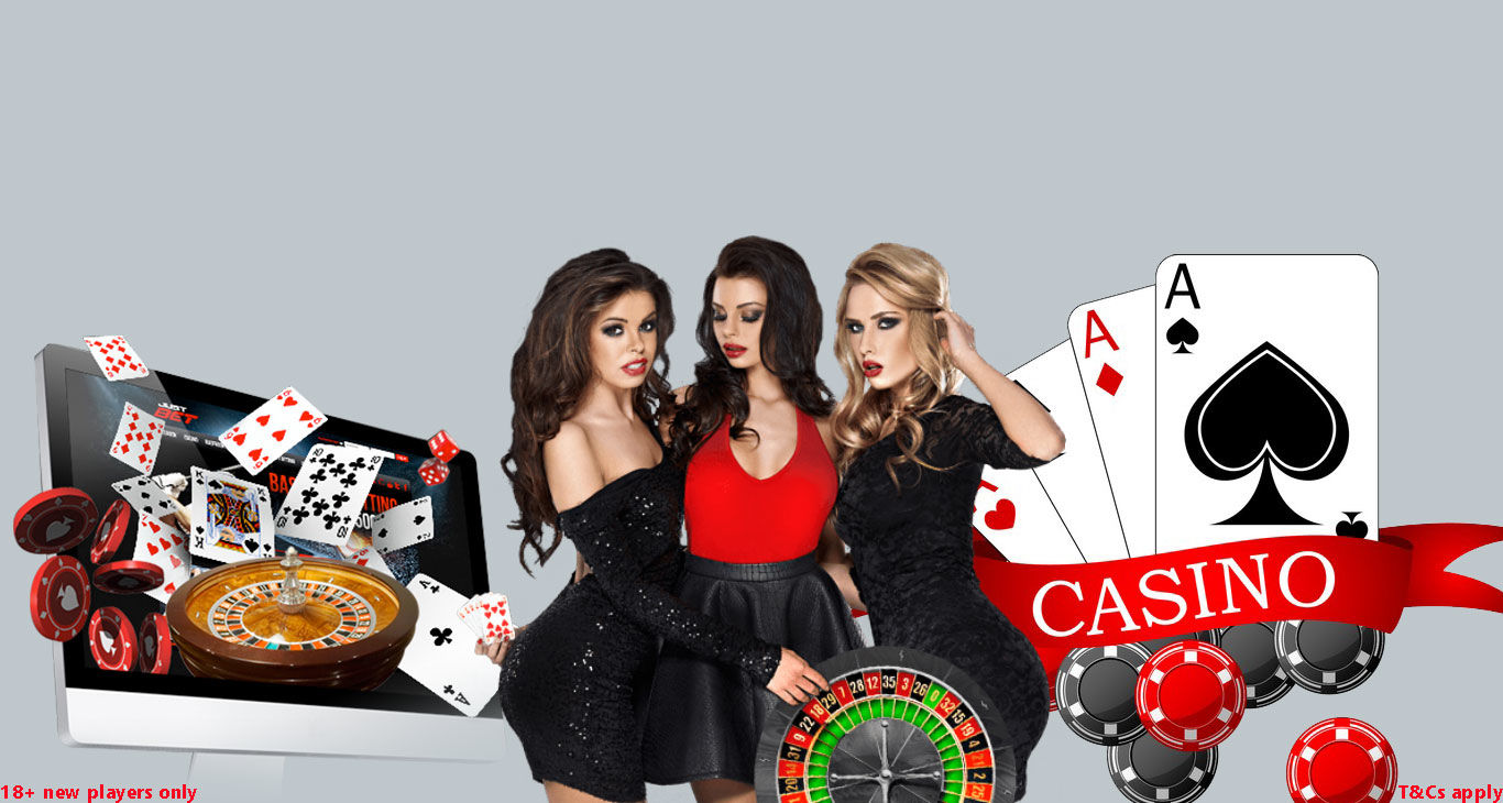 OKEYNOTES - Facts about Gambling at the Best Online Casino UK