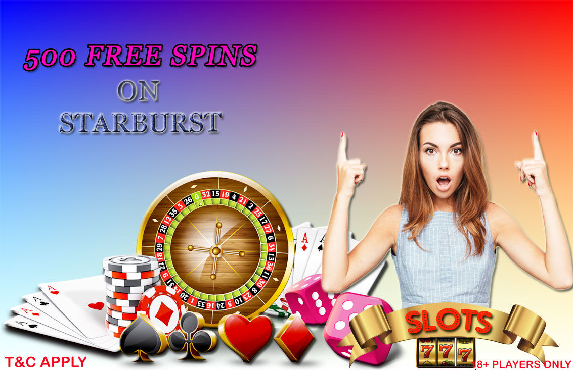 Get rewards offers with Aztec wins casino at all new slot sites