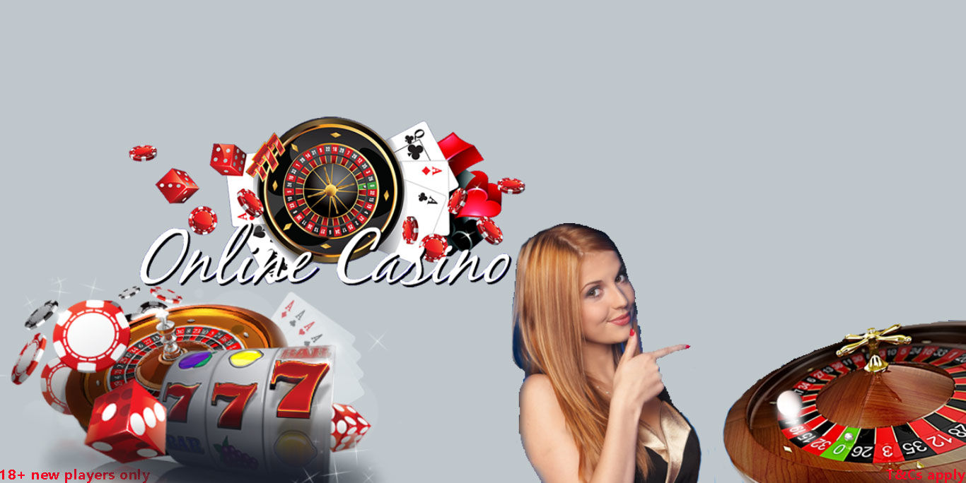 Faithfulness Slots Bonuses of United Kingdom | Best Deposit Bingo Sites