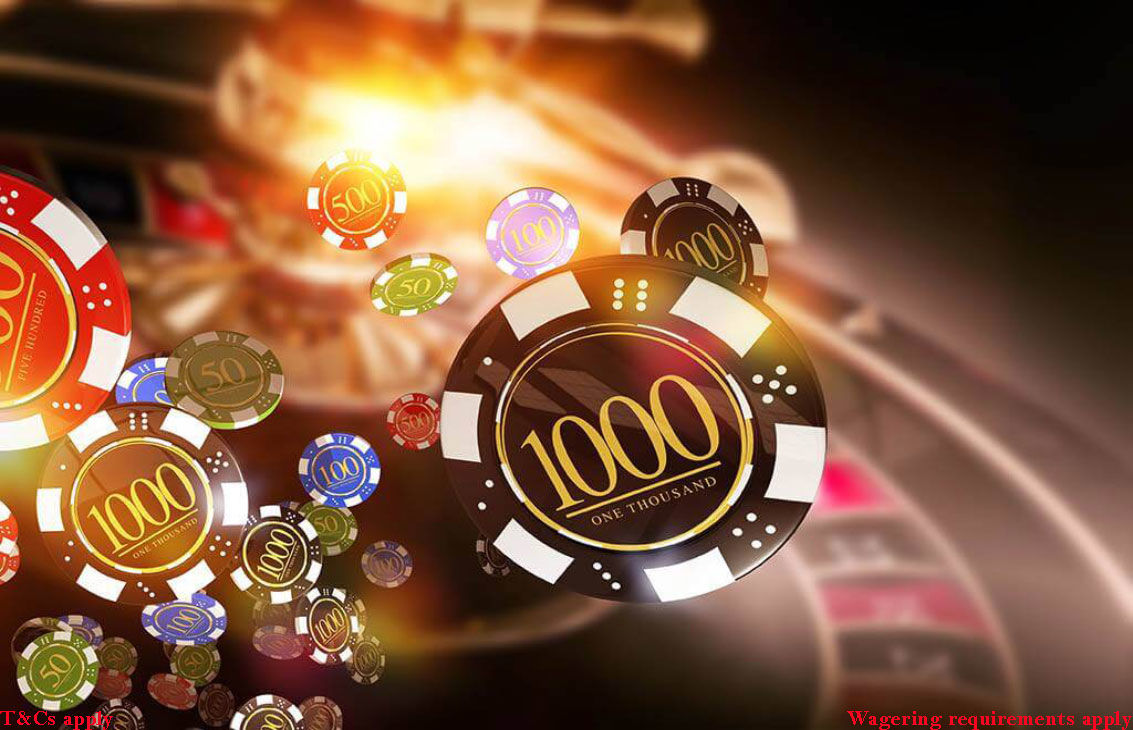 Fun with the best mobile casinos