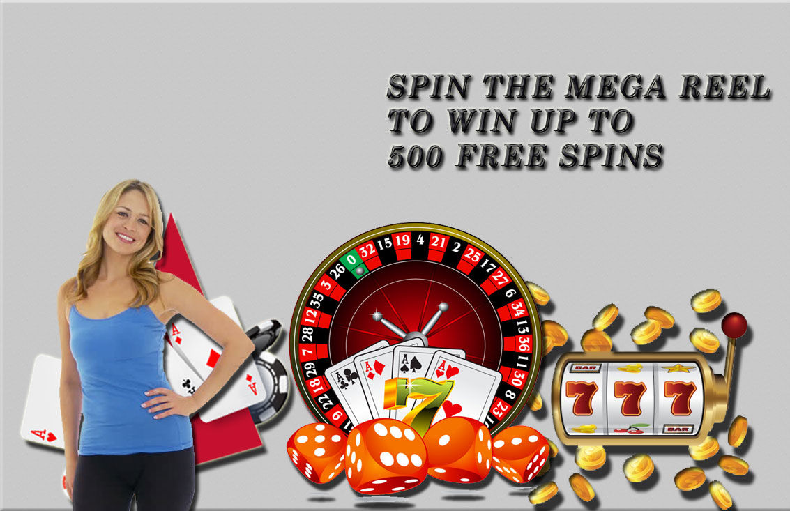 Get assemble with Heart of casino offers