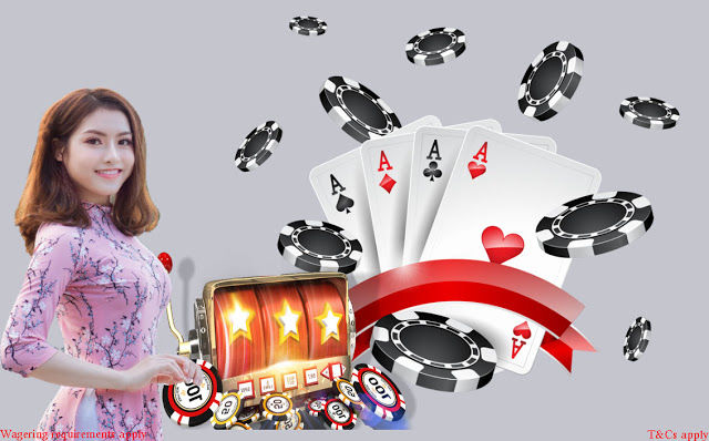 All New Slot Sites UK:  You Should Expect From Reliable Online Slots Sites