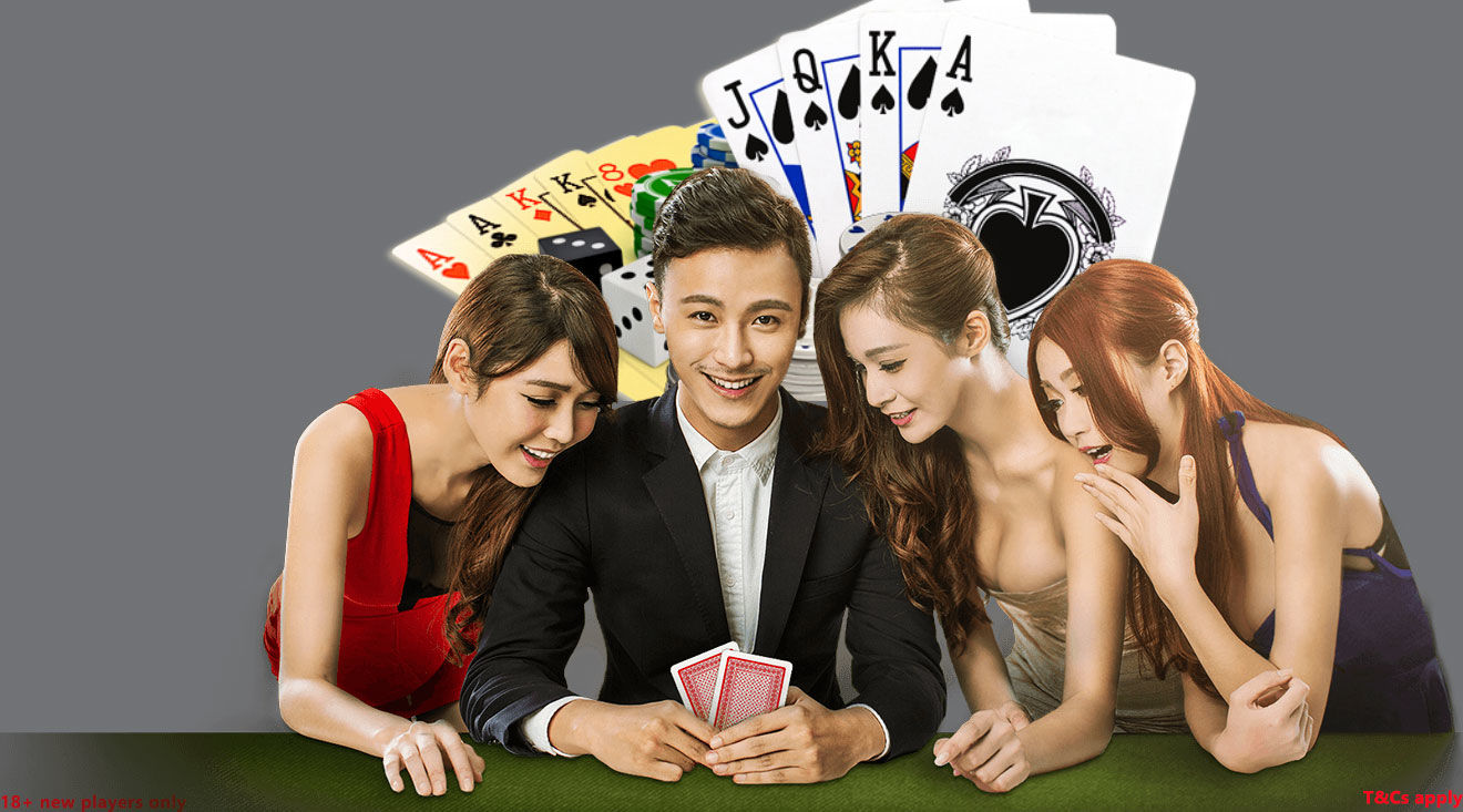 Everything you need to recognize Betting in UK gambling