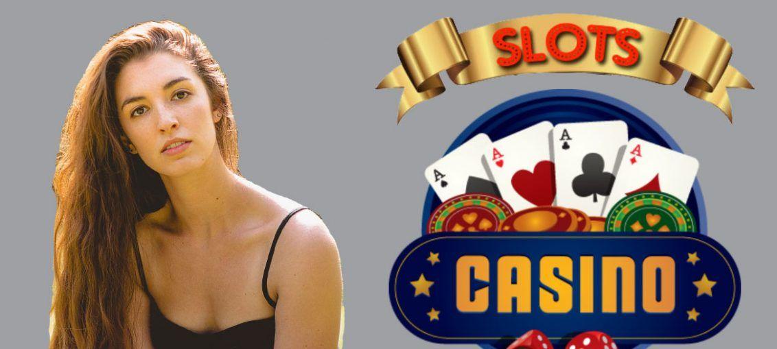 Land Based Slots Vs Online Slots | Free Spins Slots UK