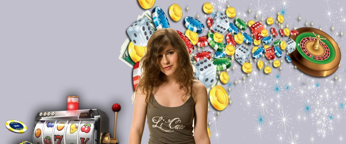 Equipment for Playing Slots in UK – Heart Of Casino