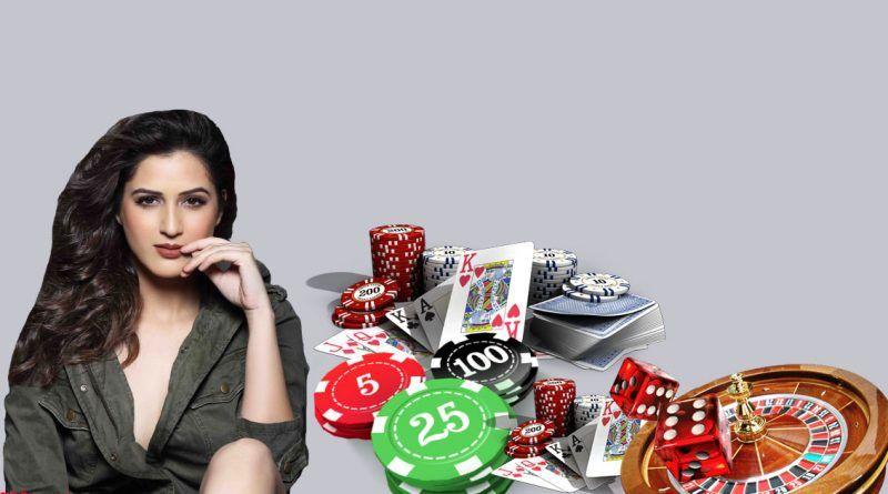 Find the Best Online Gambling UK Website - New Slot Sites UK