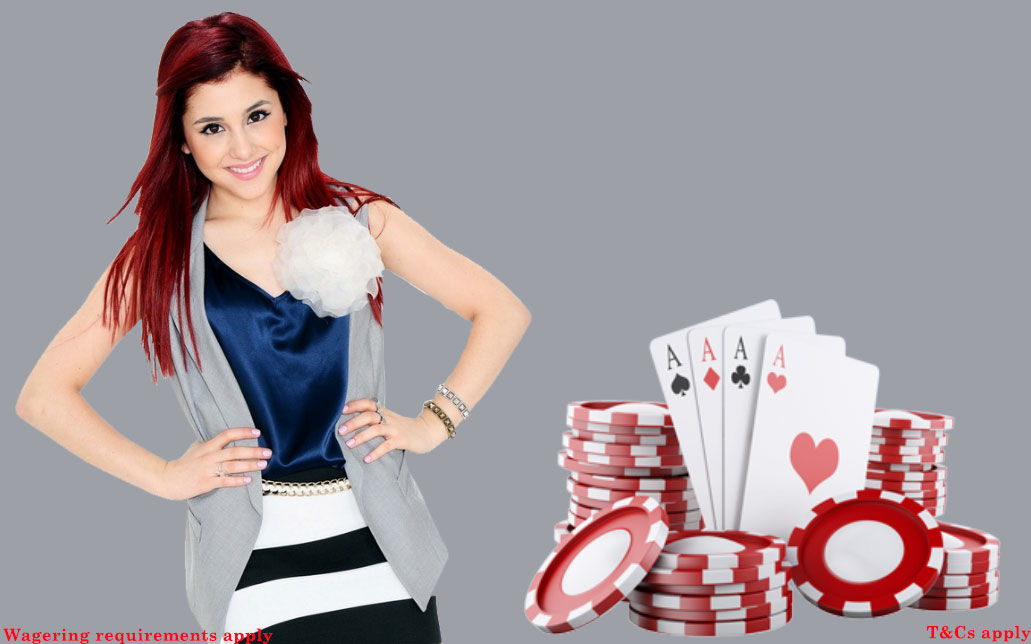 All New Slot Sites: How to Play Slots Secure
