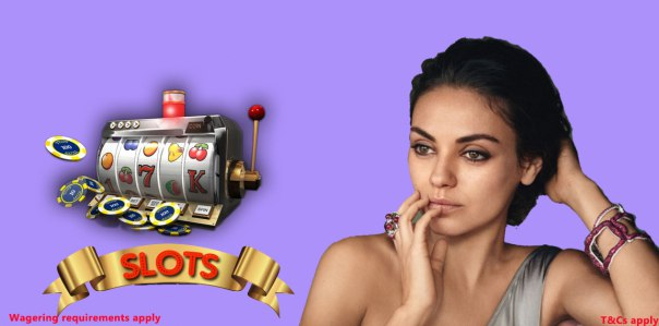 Traditional Slots Verses Online slot game | All New Slot Sites UK