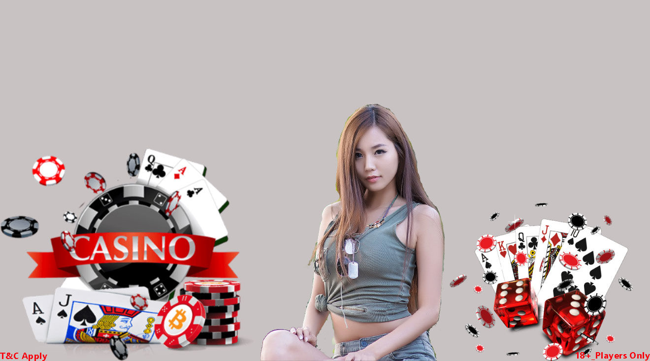 Free no deposit casino online in United Kingdom at