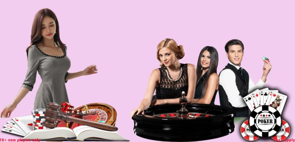 What did you say Slots machine Big Deal? | All New Slot Sites UK