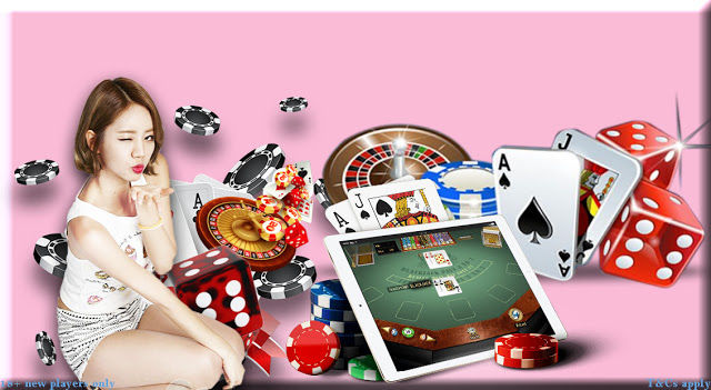 All New Slot Sites UK: Should I Go For No Deposit Casino Bonus