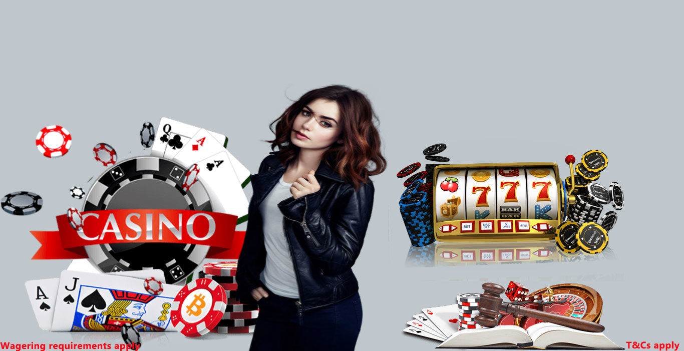 All New Slot Sites UK: Online betting as a cause of Money