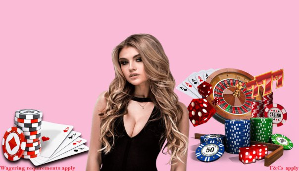 How to Find the Best Online Casino Games | All New Slot Sites UK