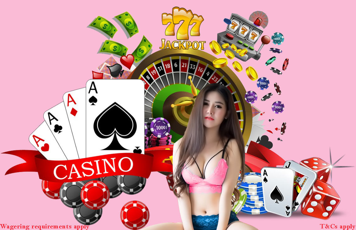 Trendy and Best New Online Slots UK