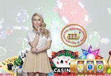 Reload Excitement with Aztec wins casino
