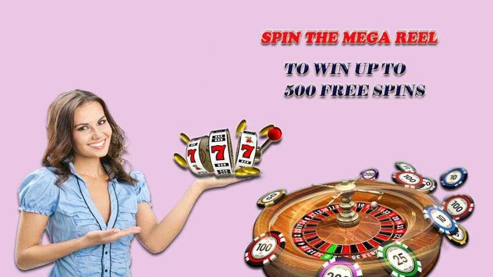 Overview on Aztec wins casino with promotional offers