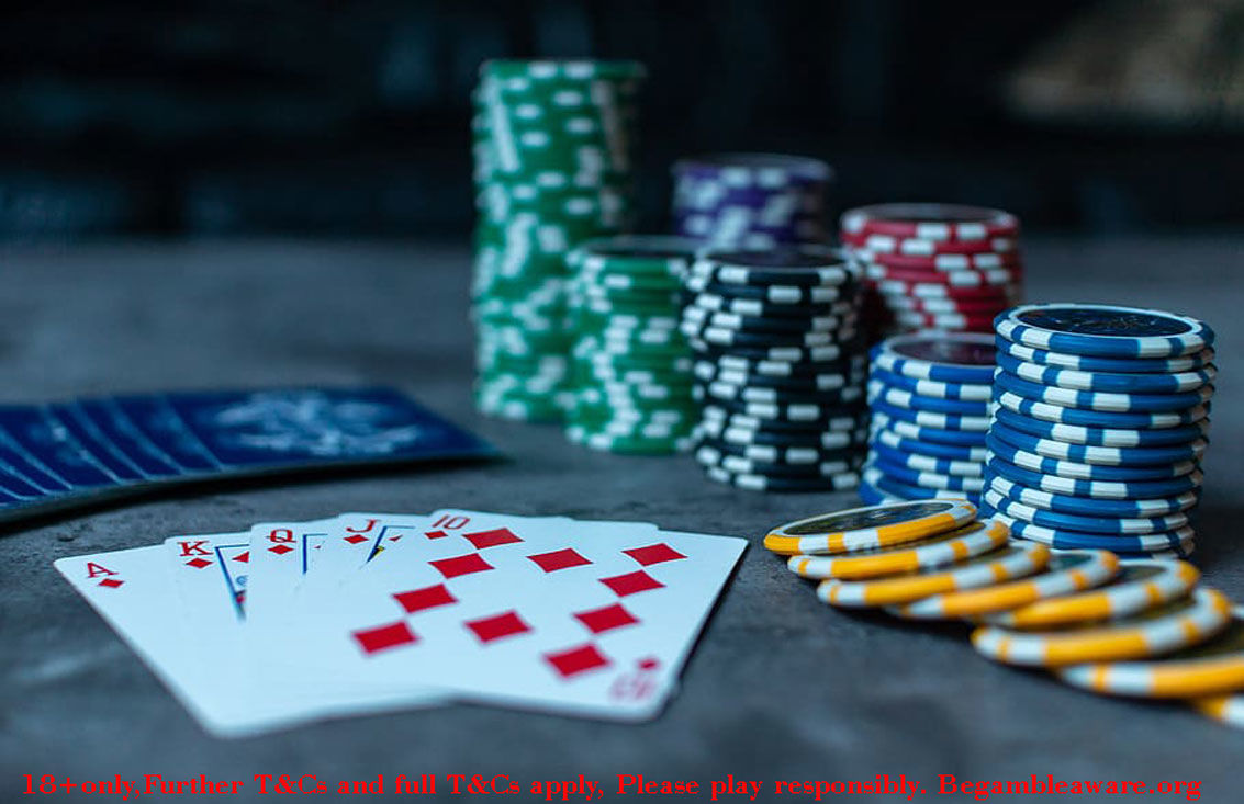 Strategies to experience Banks Casino win Up to 500 free spins