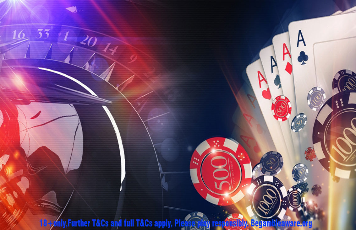 Fashionable offers with Express Wins Casino