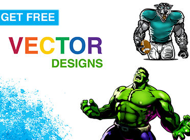 Convert JPG to Vector Art Services in Just $10 - DigitEMB