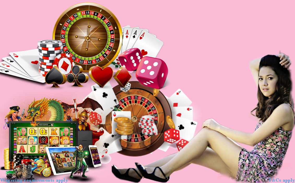 How to Go For No Deposit Casino Bonus in United Kingdom