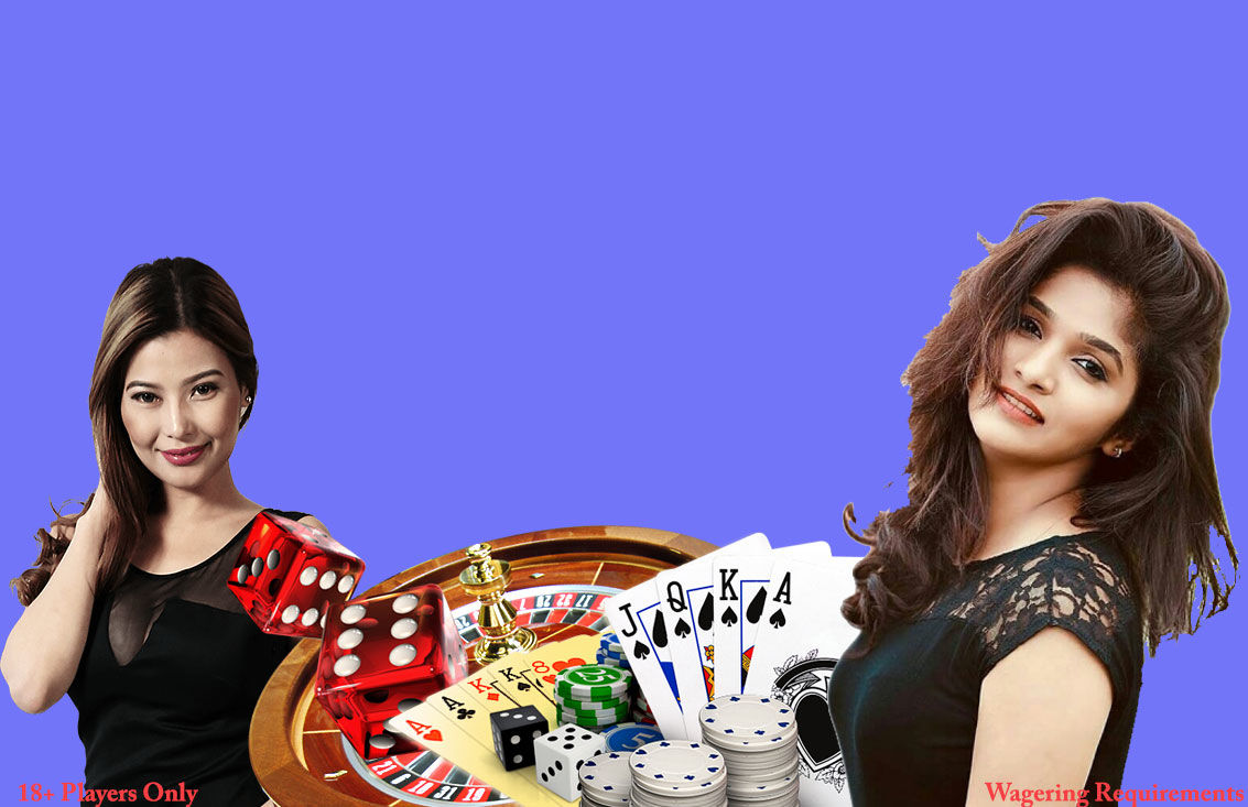 Casino review made easy recognize to play slots with offers