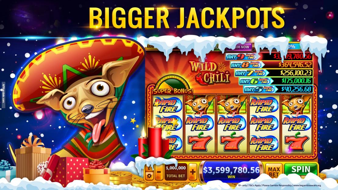 How UK Online Casino Sites UK Offers Bonus without Deposit – Best Bingo Deals UK