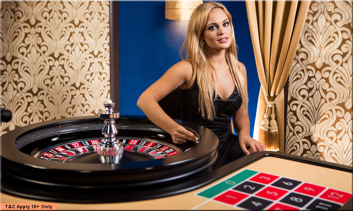 Delicious Slots Online For Actual Money or Free Slot Games Play