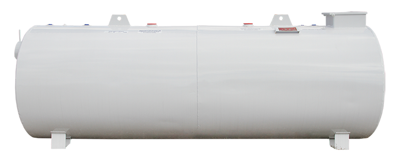 The Basics in Fuel and Oil Storage Tanks - Product Eater : powered by Doodlekit