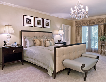 marilyn rose is experienced interior designer in long island ny get