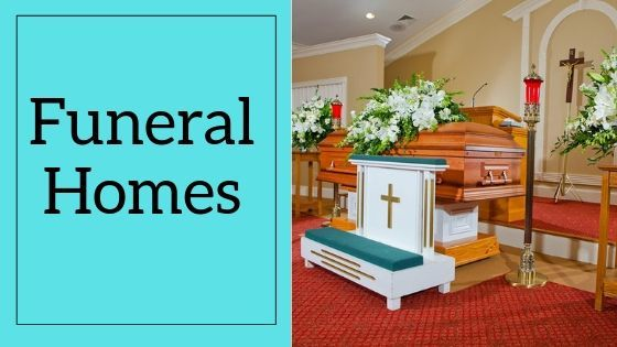 Get the Best Assistance of the top Funeral Homes in Sydney