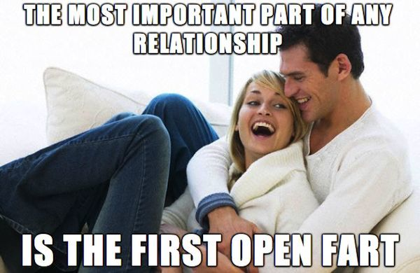 30 Funny Relationship Memes For Her And Him