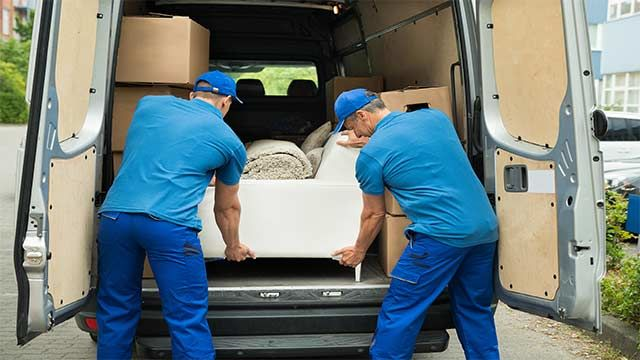 Cheap Furniture Removalists Melbourne