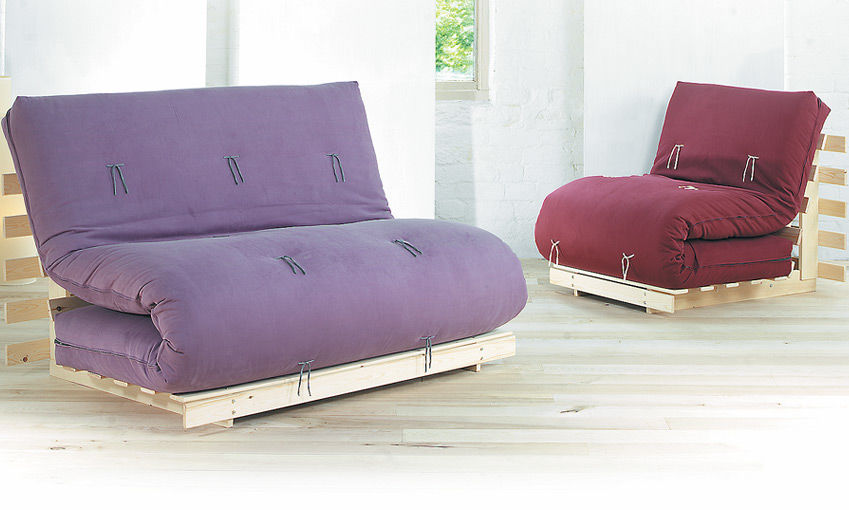 futons-sofa-beds-hometowntimes-throughout-futon-sofa-beds-buying-futon-sofa-beds-a-convenient-option-for-todays-living