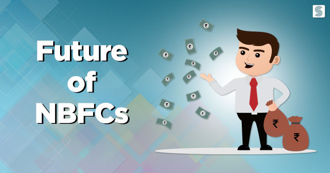Get NBFC Registration Online | Start An NBFC in India